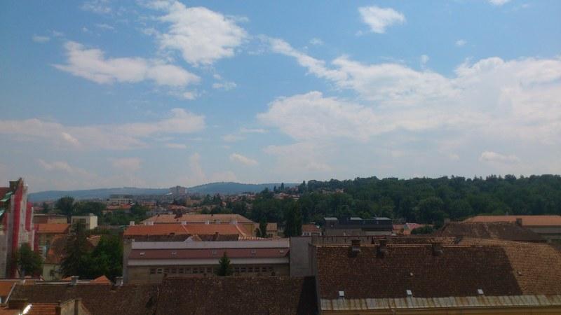 panorama spre Buna Ziua_800x450