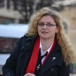 Kristina Reştea