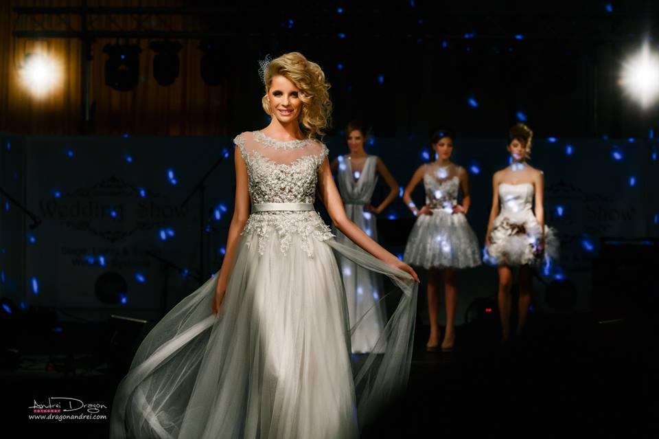 Sursa foto: Grand Hotel Italia, Wedding Show