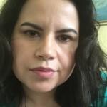 Cosmina Fernoaga