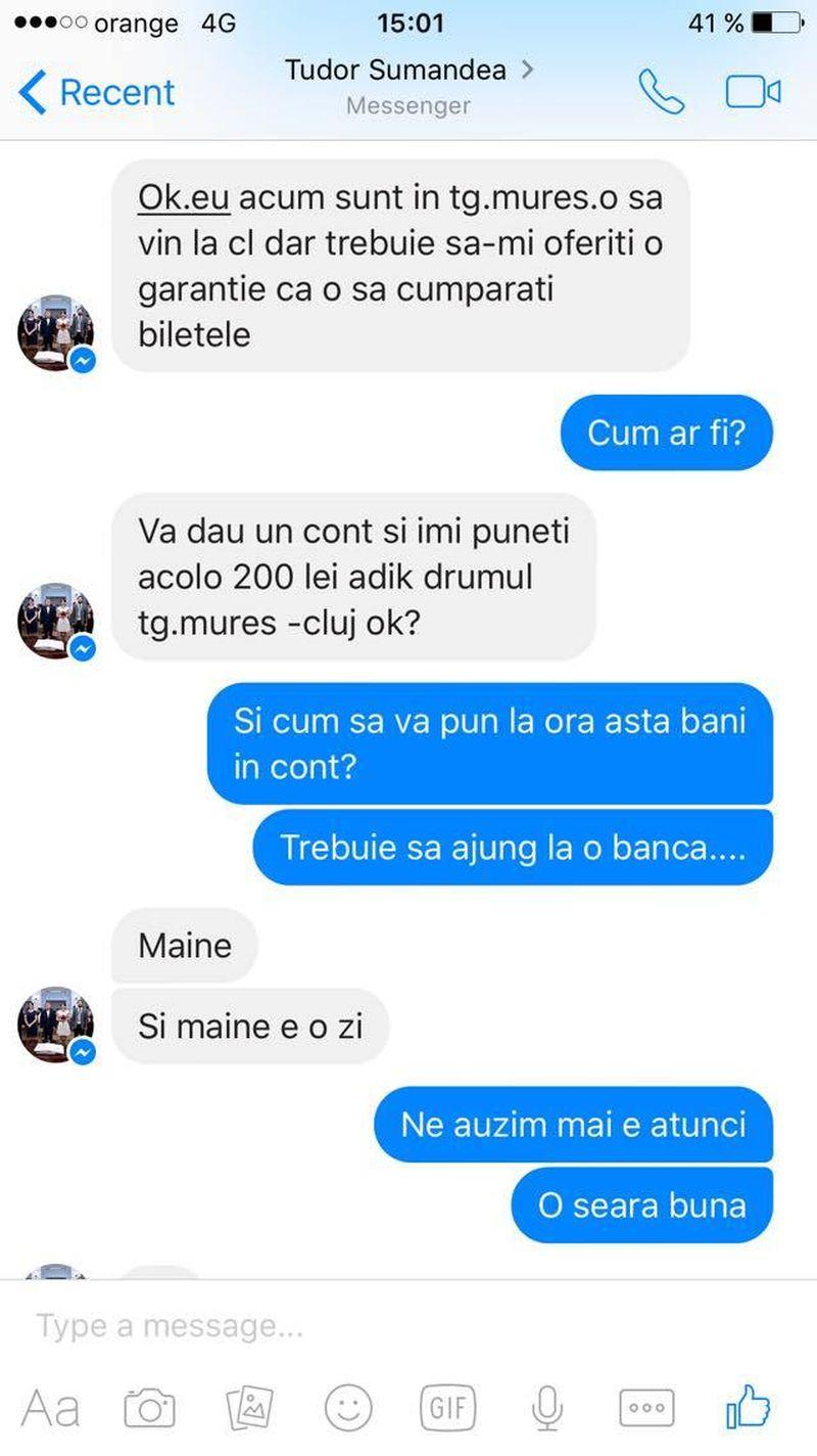 parinte2