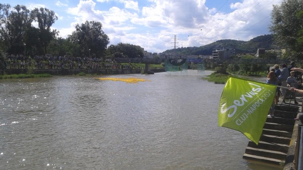 Sursa foto: Cluj 2021