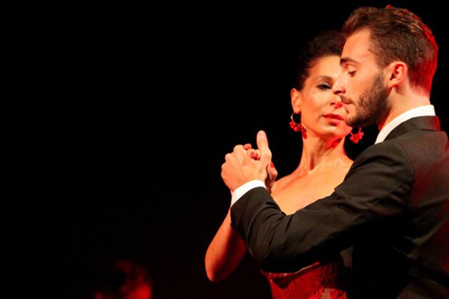 Tango casino cluj 2018