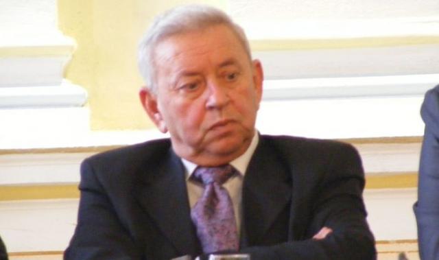 ani-mai-face-o-victima-viceliderul-grupului-parlamentar-alde-deputatul-ioan-moldovan-isi-va-pierde-mandatul