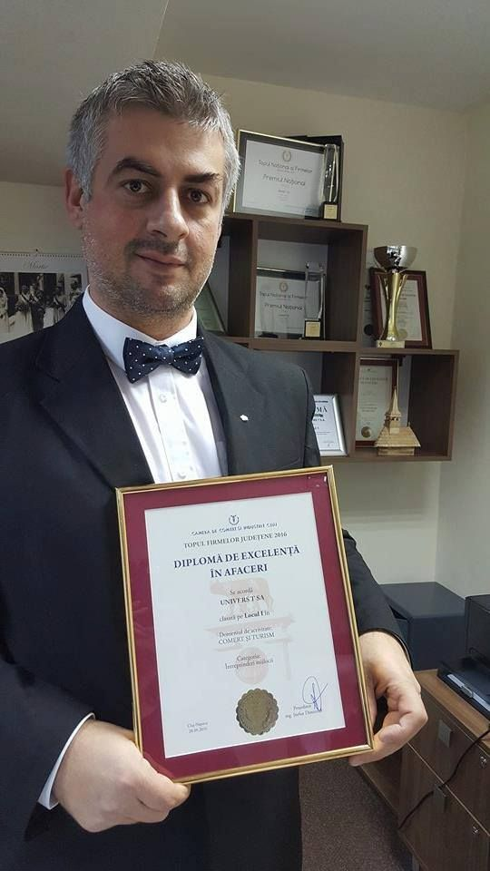 diploma-5-12-2016-2