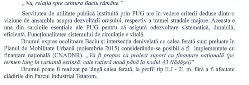 sursa: primariaclujnapoca.ro