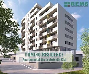 Rems Imobiliare